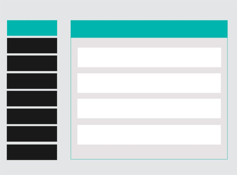 How to Customise Frontend Dashboard Templates