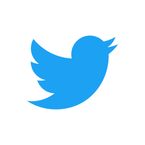 How to get Twitter App ID and App Secret